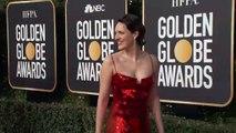 Phoebe Waller-Bridge says Bond is still relevant
