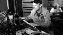 """Avicii - The Story Behind """"Ain't A Thing"""""""