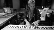 """Avicii - The Story Behind """"Peace Of Mind"""""""