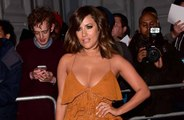 Caroline Flack defends Love Island