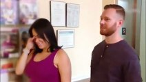 90 Day Fiance Happily Ever After - S04E07 - Into the Lions Den Part 1 - Jun 02, 2019 , ,  90 Day Fiance  Happily Every After (06 02 2019)