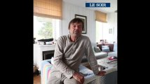 Tac-o-TAC Nicolas Hulot