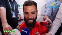 """Roland-Garros 2019 - Benoit Paire a eu peur : """"Oui, j'aurais aimé jouer Rafael Nadal en quarts... !"""""""