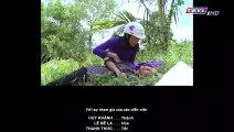 Dập Tắt Lửa Lòng Tập 38 || Phim Dap Tat Lua Long Tap 39 || Phim Việt Nam THVL1 || Phim Dap Tat Lua Long Tap 38