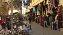 Le grand lifting de Fès, capitale spirituelle du Maroc