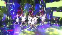 [Simply K-Pop] LOONA(이달의 소녀) - Colors(색깔)