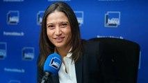 Coupe du monde féminine de football : notre consultante Nadia Benmokhtar fait le point sur les points forts et les points faibles de l'équipe de France