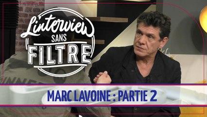 """Marc Lavoine étrille les Victoires de la musique, un """"lobbying crétin"""" qui n'a """"aucun intérêt"""""""