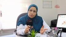 أخصائية الحمية والتغذية تقدم برنامجا غذائيا صحيا لصباح يوم العيد بعد شهر رمضان