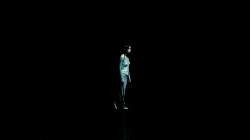 Askjell - Requiem