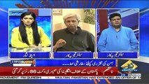 Capital Live With Aniqa – 3rd June 2019