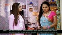 Maya Polimer TV Serial 06-12-2017 - video dailymotion