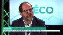 SO Eco - Immobilier : comment rendre Bordeaux Métropole plus accessible ?