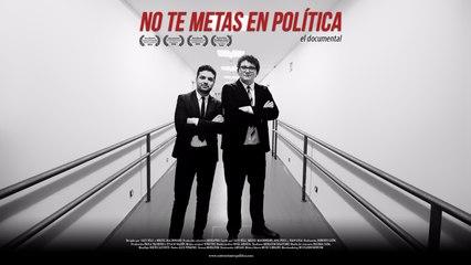NTMEP - El documental