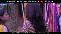 Today Full Episode || Kumkum Bhagya || 11 June - video