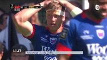 Le FCG en Pro D2, Hand'Icare Cup, Fête des Tuiles - 3 JUIN 2019