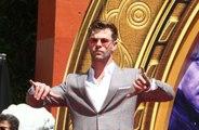 Chris Hemsworth jokes he would marry Matt Damon to give him dual citizenship