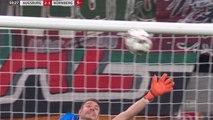 Bundesliga: Top 5 Free-Kick Goals 2018-19 season