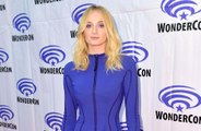 Sophie Turner relished her X-Men experience