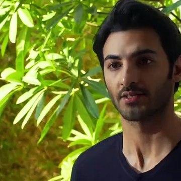 Bharam - Epi 27 - HUM TV Drama - 03 June 2019 || Bharam (03/06/2019)