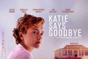 Katie Says Goodbye Trailer (2019)
