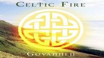 Ritual of the Celtic Fire - Celtic Music - Celtic Fire