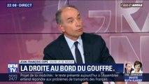 """Jean-François Copé: """"Il est capital maintenant que nous ayons pour mot d'ordre l'ouverture et la collégialité"""""""