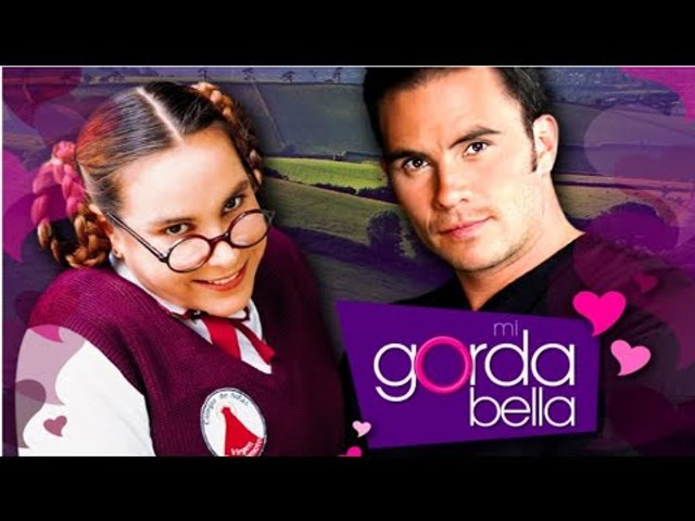 Mi Gorda Bella | Episodio 25 | Natalia Streignard y Juan Pablo Raba | Telenovelas RCTV
