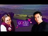 Mi Gorda Bella | Episodio 1 | Natalia Streignard y Juan Pablo Raba | Telenovelas RCTV