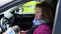 Saint-Paul-de-la-Croix pourrait perdre une subvention pour l'entretien de ses routes