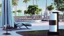 Armani Casa-Condos For Sale In Sunny Isles Beach-Jorge J Gomez-Miami Real Estate