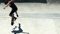 Sports extrêmes : gros succès du FISE à Montpellier