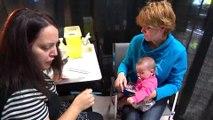 Vaccination : des efforts constants au Bas-Saint-Laurent