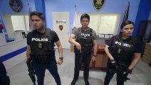 Task Force Agila prepares for their mission in Sapang Bato   FPJ's Ang Probinsyano
