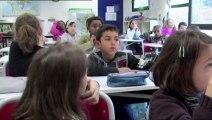 Amitié entre enfants : Amitiés et popularité