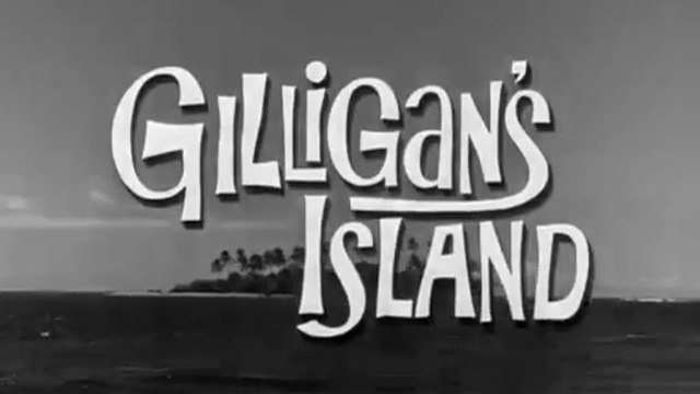 Gilligan's Island - S01E27 New Neighbor Sam