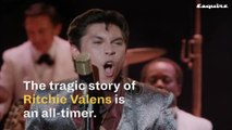 The Best Musical Biopics of All Time
