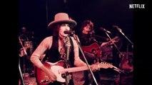 Rolling Thunder Revue- A Bob Dylan Story By Martin Scorsese ตัวอย่าง