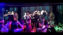 JADOR 100% Live la Mia Musica - MA TORTUREAZA DORUL TAU ( Partea 1 )