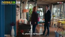 Mos ma Lesho Doren - Episodi 112