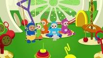 LIVE Teletubbies ★ NEW Tiddlytubbies LIVE cartns ★ New cartn epss 1-4 ★ cartns for Kids prt 2/6