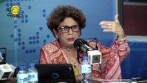 Consuelo Despradel las declaraciones de Jaime Bayly le dan otro matiz a la campaña