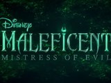 Disney's Maleficent: Mistress Of Evil - In Theaters October 18! - Official Teaser (HD)