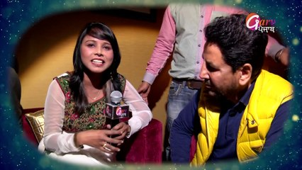 """Exclusive interview with Gurdas maan on his new track _""""Punjab_"""""""