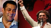 Bharat: Sunil Grover praises Salman Khan; Check Out | FilmiBeat