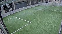 06/04/2019 00:00:01 - Sofive Soccer Centers Rockville - Maracana