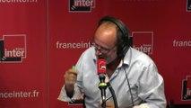 Tennis français, affaire conclue - Le billet de Daniel Morin