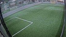 06/04/2019 00:00:01 - Sofive Soccer Centers Rockville - Santiago Bernabeu