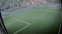 06/04/2019 00:00:01 - Sofive Soccer Centers Rockville - San Siro