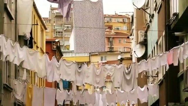 CHP Genel Başkanı Kemal Kılıçdaroğlu, Ramazan Bayramı'nı kutlamak amacıyla bir video yayınladı.